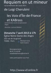 Affiche 20130407 NDdesAnges light