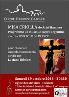 Flyer 20131019 Toulouse