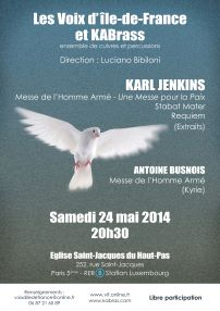 Flyer 20140524 Paris Jenkinslight